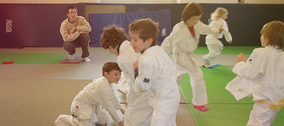Photo2_judo